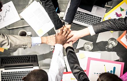 Die_Mitarbeitermotivation_steigern_und_gemeinsame_Erfolge_generieren