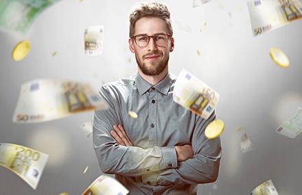 So_sind_Sie_erfolgreich_bei_Gehaltsverhandlungen