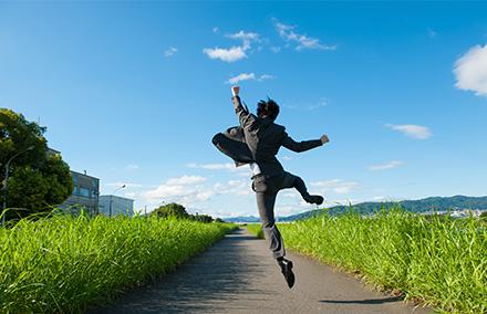 Auf_dem_Weg_zu_Ihrem_Traumjob_wertvolle_Tipps_fur_die_erfolgreiche_Stellensuche