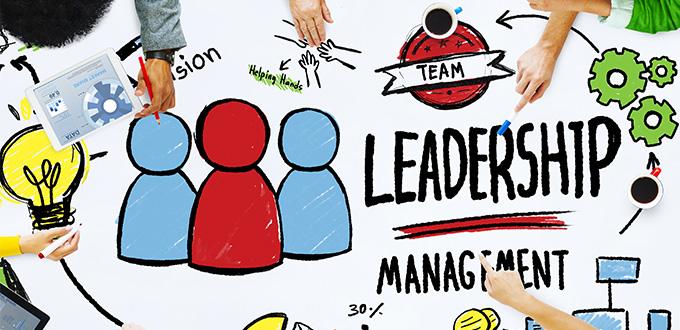 5 Erfolgsstrategien, um Vielfalt am Arbeitsplatz zu managen