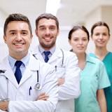 Healthcare-MedTech
