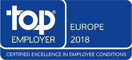 https://www.michaelpage.de/sites/michaelpage.de/files/Top_Employer_Europe_2018_260x118%20%281%29.png