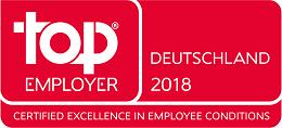https://www.michaelpage.de/sites/michaelpage.de/files/Top_Employer_Germany_2018_260x118_0.png